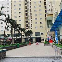 Bán chung cư Thăng Long Garden 250 Minh Khai, 114m2, 3 phòng ngủ, full nội thất, giá 26 triệu/m2