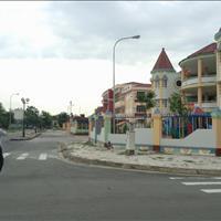Bán đất quận Bình Tân 5x25m, giá 3,2 tỷ, mặt tiền Nguyễn Cửu Phú thuận tiện kinh doanh