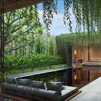 Nhận ngay 30% lợi nhuận khi sở hữu Wyndham Garden Phú Quốc, sổ hồng riêng từng căn, giá chỉ từ 9 tỷ
