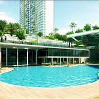 Bán căn hộ Hoàng Quốc Việt, Phú Mỹ, Quận 7, 2 phòng ngủ