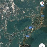 Đất nền Phú Quốc diện tích nhỏ pháp lý rõ ràng không còn nhiều, còn vài nền Búng Gội cần bán