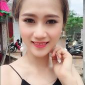 Thái Thùy Trang