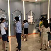 Hot chỉ còn gần 10 suất chiết khấu 5% khi đặt cọc mua căn hộ tại The Legend 109 Nguyễn Tuân