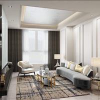 Căn hộ Remax Plaza - căn hộ châu Âu với hệ thống smart home, chỉ cần trả trước 30% nhận nhà ở ngay