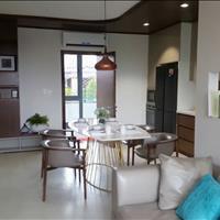 Căn hộ 2 phòng ngủ Quận 8 - Heaven Cityview - nhận nhà ở liền, hỗ trợ vay 50% trong 20 năm
