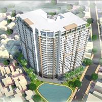 Nhanh tay sở hữu căn hộ đẹp nhất chỉ có tại 120 Định Công