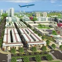Mở bán giai đoạn 1 dự án Long Phước Residences 42 nền, giá rẻ nhất thị trường chỉ 550 triệu/nền