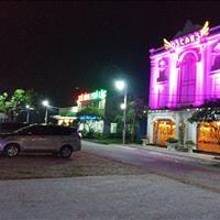 Bán 60 lô đất nền còn lại tại khu dân cư Lê Hồng Phong, Phổ Yên, Thái Nguyên sổ đỏ chính chủ
