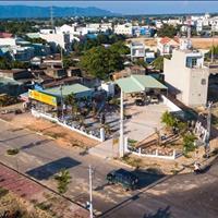 Dự án đất nền An Nhơn Green Park - sự lựa chọn hoàn hảo
