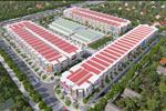 Sở hữu vị thế đắc địa, bao quanh phố chợ Kim Hải thuộc phường Kim Dinh, TP. Bà Rịa, dự án Rich Central nằm trong khu dân cư đô thị mới, liền kề các điểm du lịch như: Hồ Đá Xanh, Hồ Tràm, Hồ Chim, Hồ Cóc…