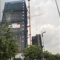 Bán căn hộ Centana Thủ Thiêm tầng cao, view cực đẹp, thanh toán 1,5 tỷ chiết khấu 5 chỉ vàng