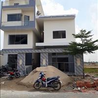 Cần tiền trả nợ bán gấp nền đất khu dân cư Tân Đô