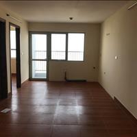 Bán căn hộ chung cư 536A Minh Khai mới bàn giao giá rẻ