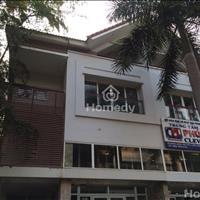 Tôi có 2 căn biệt thự tại Nguyễn Hữu Thọ, Nhà Bè, gần PV Gas, Kenton Node, cần bán gấp