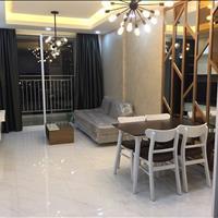 Bán căn hộ 2 phòng ngủ Phổ Quang, Tân Bình, 72m2, nội thất đẹp, giá 3,65 tỷ