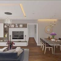Hà Nội Paragon Cầu Giấy mở bán Đợt 1 Toà Victory Tower – Tặng gói nội thất 500tr, Ck 2,5% + HTLS 0%