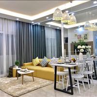 Căn hộ khu Tây nhận nhà ở liền chỉ với 420 triệu - Nằm gần đại lộ Võ Văn Kiệt