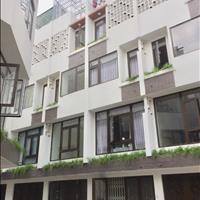 Bán nhà phố biệt lập bậc nhất Sài Gòn, tại quận 6
