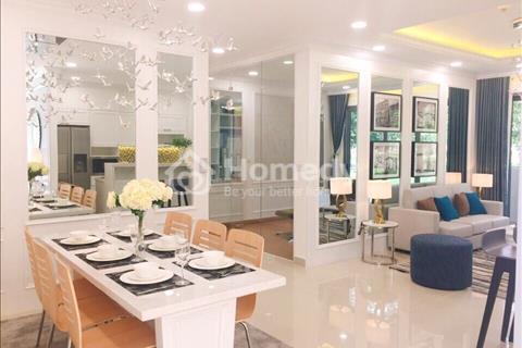 Dự án Celadon City Tân Phú hiện đang còn 1 số căn hộ sang nhượng giá tốt