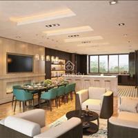 Mở bán biệt thự siêu cao cấp EverGreen đường Nguyễn Lương Bằng trung tâm tài chính Quận 7