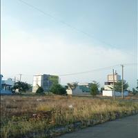 Đất nền nghỉ dưỡng đầu tư khu dân cư Trần Văn Giàu mới, hồ sinh thái, vị trí thông thương, giá tốt