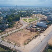 Dự án đất nền trung tâm thị xã An Nhơn vừa mở bán những vị trí đẹp