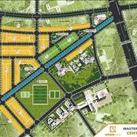 Bán đất khu đô thị dân cư Điện Thắng Trung giá mềm nơi đầu tư sinh lời