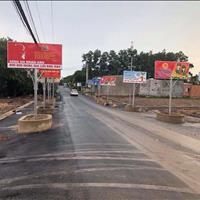 Dự án khu dân cư An Ninh thuộc xã Tam Phước, Biên Hòa