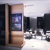 Căn hộ siêu cao cấp quận 4, chỉ 52 triệu/m2, giá quá tốt cho căn 3 phòng ngủ có Loft