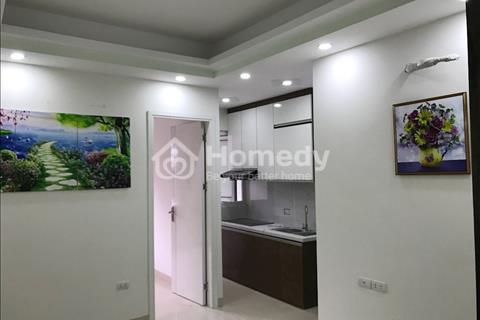 Chủ đầu tư mở bán chung cư mini Mễ Trì Hạ giá rẻ nhất Hà Nội 450 triệu