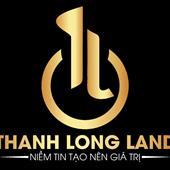 Nguyễn Phi Tăng