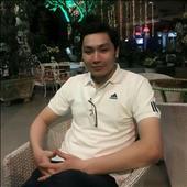 Đinh Quang Khánh