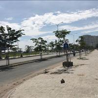 Độc quyền 5 lô dự án ADC Phú Mỹ - Mặt tiền Nguyễn Lương Bằng, Quận 7 - 100m2 - Giá 50 triệu/m2