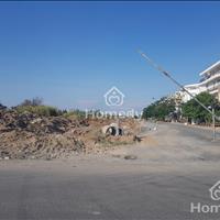 Cơ hội đầu tư đất nền Shophouse và biệt thự khu dân cư Star Residences (Sài Gòn Viễn Đông)