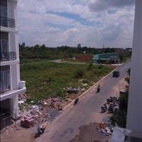 Bán nhà khu dân cư Cửu Long, Long Hòa, Bình Thủy, Cần Thơ