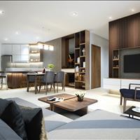 Giữ chỗ ưu tiên căn hộ cao cấp Compass One đang hot nhất thành phố Thủ Dầu Một - Bình Dương