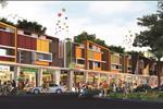 Khu đô thị mới Airport Center 1 được đầu tư mang đến không gian sống tiện ích cho cư dân, với thị trường bất động sản đầy biến động xung quanh đất sân bay Long Thành, thì Airport Center 1 được xây dựng mang đến sự ổn định cho cư dân, cũng như khách hàng muốn đầu tư lâu dài.
