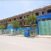 Mở bán nhà phố Lakeside Palace giai đoạn 3, chiết khấu cực khủng