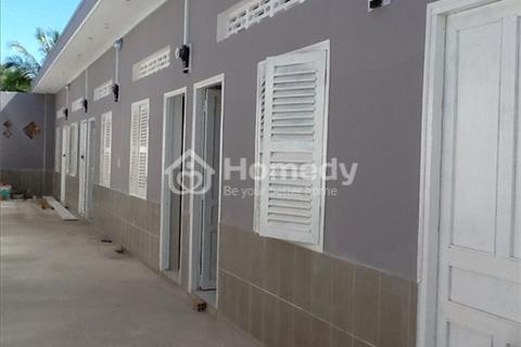 Bán nhà trọ 18 phòng, 2 kiot đối diện khu công nghiệp Pouyuen 2 thu nhập 20 triệu/tháng giá 1,8 tỷ
