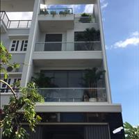 Cần tiền bán gấp nhà mặt phố khu dân cư Phú Mỹ