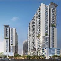 Căn hộ Elysium - căn hộ giá rẻ gần trung tâm Phú Mỹ Hưng