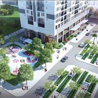 Bán căn góc 09 tòa N03 - T2 Taseco Ngoại Giao Đoàn, Xuân Tảo, Bắc Từ Liêm, 171m2, giá 31 triệu/m2