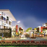 Đất vàng đầu tư - an cư lạc nghiệp, Airlink City, mặt tiền quốc lộ 51 chỉ 730 triệu/nền