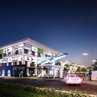 Bán đất Long Phước, Long Thành, mặt tiền quốc lộ 51, sổ hồng riêng, giá chỉ từ 7.49 triệu/m2