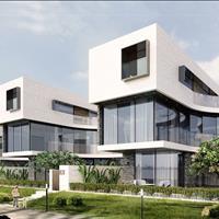 Chỉ với 8.1 tỷ sở hữu 1 căn biệt thự trung tâm ven sông thành phố Đà Nẵng - One River Villas