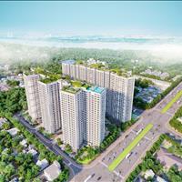 Mở bán chung cư Imperia Minh Khai giá từ 37 triệu/m2 bàn giao full nội thất cao cấp, chiết khấu 6%