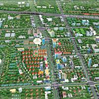 Đất nền mặt tiền quốc lộ 51 đối diện sân bay Long Thành giá chủ đầu tư