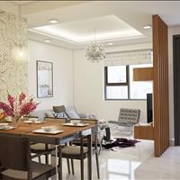 Cần tiền nên bán gấp căn hộ 61m2 giá 1,2 tỷ bao phí sang nhượng