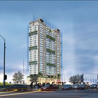 Công ty trách nhiệm hữu hạn Hoàng Gia mở bán dự án chung cư New Melbourne Bắc Ninh