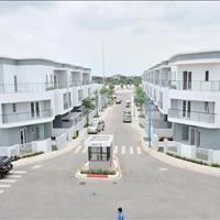 Bán nhà phố Khang An quận Bình Tân, 100m2 giá 2,9 tỷ đường Trần Đại Nghĩa, liên hệ quản lý dự án